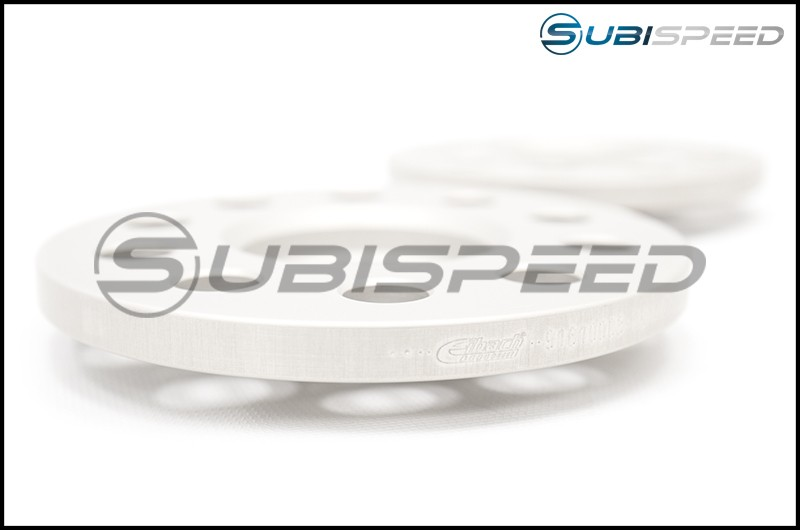 Eibach Wheel Spacers (10mm)