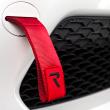 Raceseng Model Specific TS1 Tug Strap - 2015+ WRX / STI / 2013+ FR-S / BRZ / 86 / 2017+ Impreza (Hatchback & Sedan)