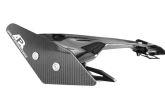 APR GTC Drag Carbon Fiber Spoiler 59.5
