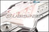 GCS Clear 4th Brake Light / Reverse Light - 2013+ FR-S / BRZ