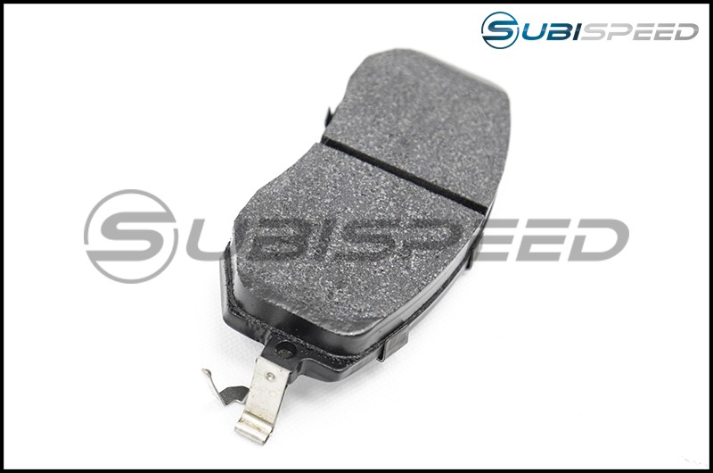Hawk Performance Ceramic Brake Pads (Front)