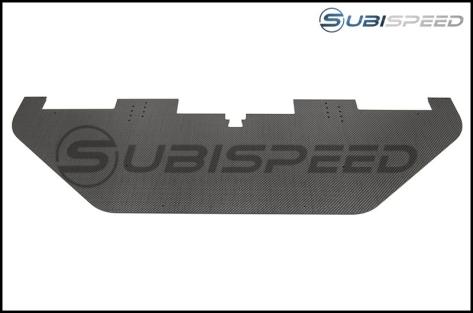 Verus Composite Adjustable Front Splitter - 2013-2016 FR-S / BRZ / 86