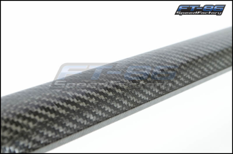 Cusco Strut Tower Bar Type ALC OS (Front) - 2013+ FR-S / BRZ / 86