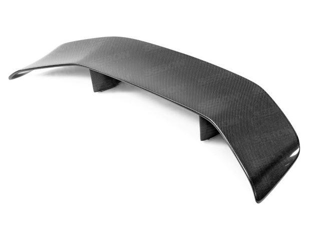 Seibon Carbon Fiber Spoiler (GD)